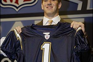 Eli-Manning-Chargers-2