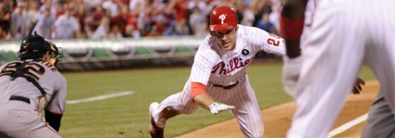 utley727-2